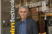 Roberto Missiroli